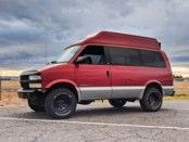 astros vans high tops
